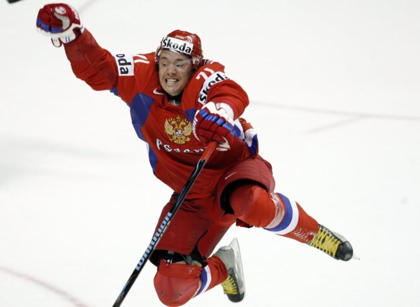 Ура нашим хоккеистам картинки, марта. открытки