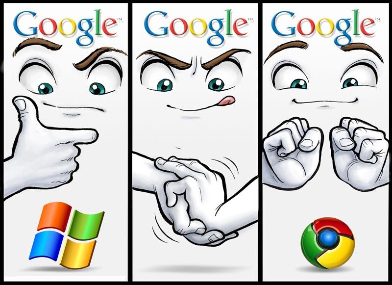 Гугл смешная картинка, поздравлением