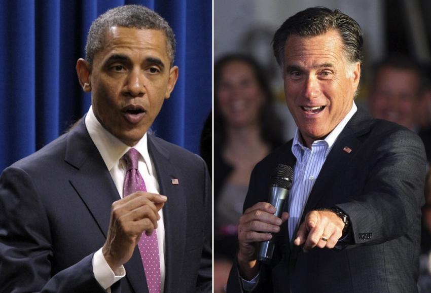 Приколы с президентами картинки