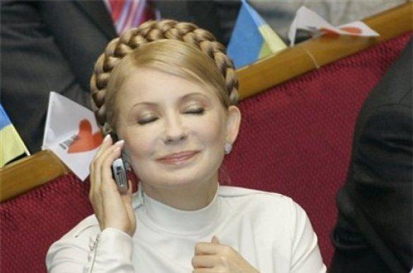 Открытка, тимошенко смешные картинки