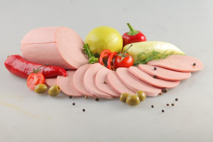 Вареная колбаса красивые картинки, открытки поздравлением